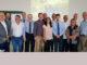 Reunión Viena COXAPO A Nova Peneira