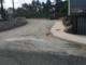 Asfaltado concello de Mos A Nova Peneira