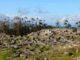 Monte Tegra Concello da Guarda A Nova Peneira