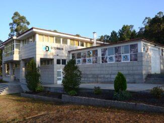 Concello de Salceda de Caselas A Nova Peneira