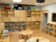 Tomiño Biblioteca A Nova Peneira