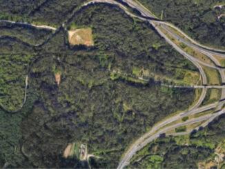 Proxecto Celta campos de Mos A Nova Peneira