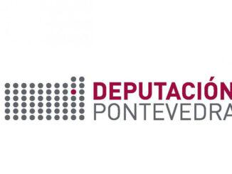 Deputación de Pontevedra A Nova Peneira