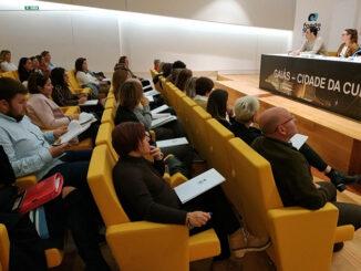 Fondo Galego de Solidaridade A Nova Peneira