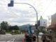 Rúa dos Pazos Concello de Nigrán A Nova Peneira