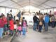 Feria de artesanía Concello de Ponte Caldelas A Nova Peneira