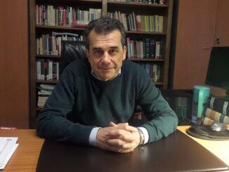 Guillermo Presa A Nova Peneira