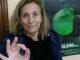 Recortes Cero-Grupo Verde celebrou un acto de campaña, Pastora Fernández Concello do Porriño A Nova Peneira