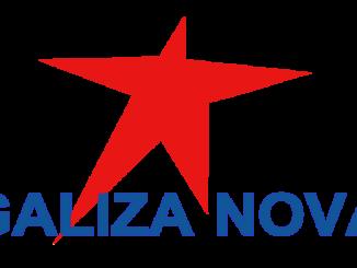 Galiza Nova a Nova Peneira Concello de Tui