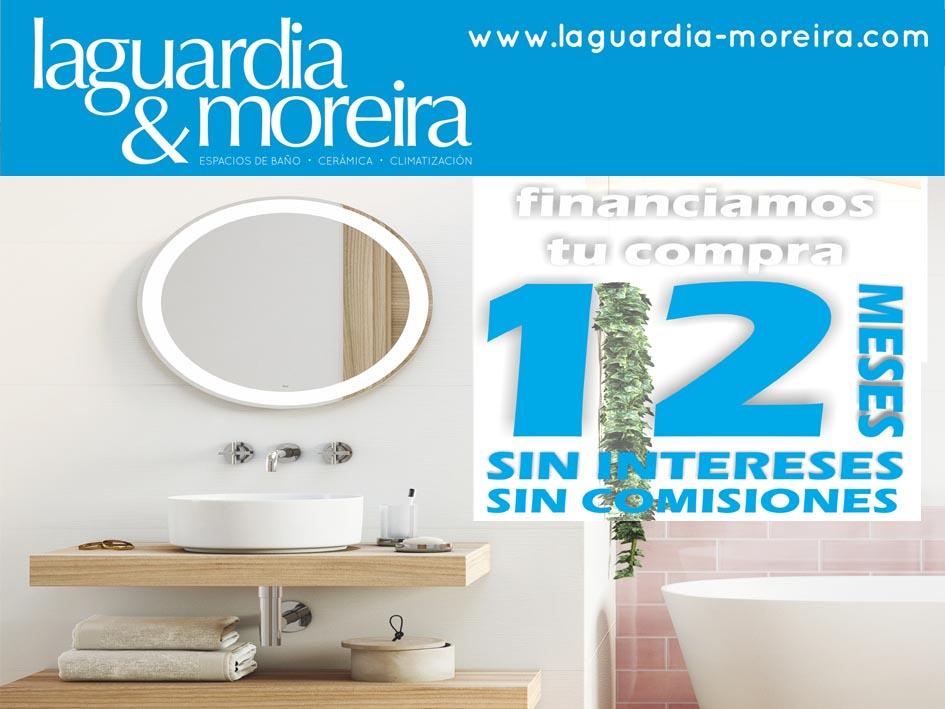 Laguardia&Moreira A Nova peneira