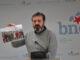 Luis Bará AP9 A Nova Peneira