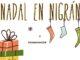 Concello de Nigrán Nadal A Nova Peneira