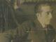Luis Pando Rivero Memoria Histórica A Nova Peneira