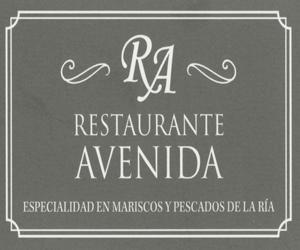 Restaurante Avenida A Nova Peneira