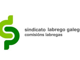 Sindicato labrego Galego A Nova Peneira