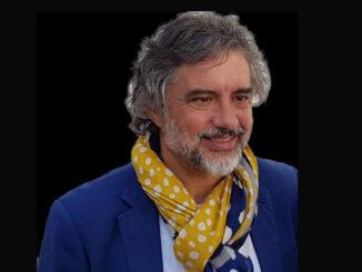 Xosé Manuel Rodríguez Concello de As Neves A Nova Peneira