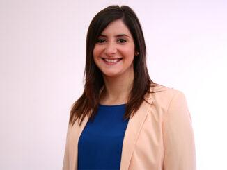 Leticia Santos Concello Moaña A Nova Peneira