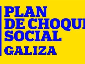 Social Galiza A Nova Peneira