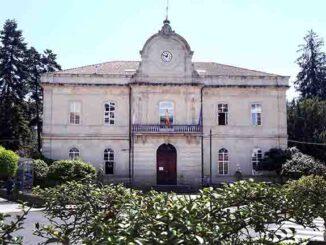 Concello de Ponteareas A Nova Peneira