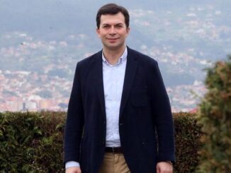 Gonzalo Caballero PSdG A Nova Peneira