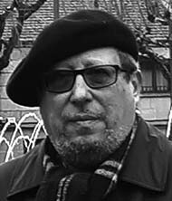 Dionísio Pereira - Historiador