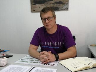 Ricardo Castro A Nova Peneira