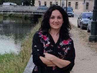 Guadi Galego Redondela A Nova Peneira