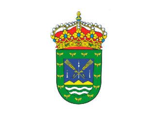 Concello de Forcarei