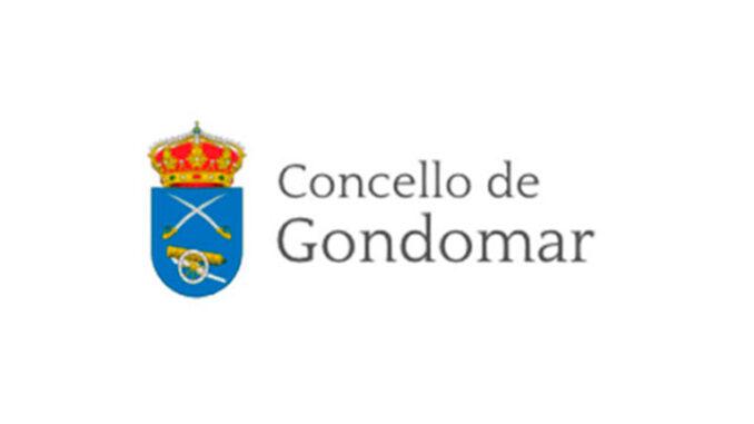 Concello de Gondomar