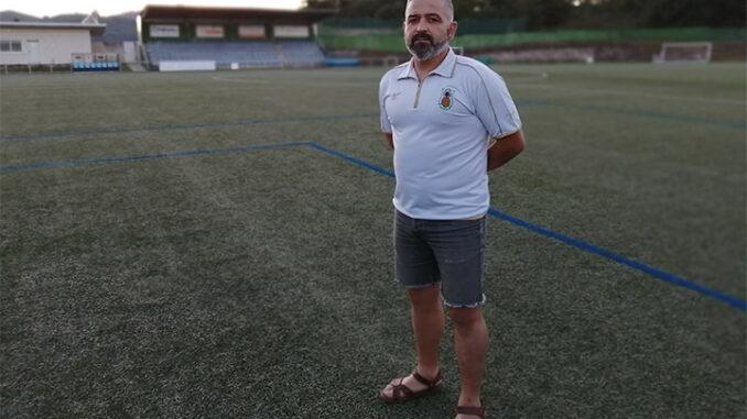 Fútbol A Lama