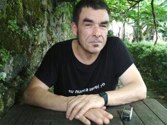 JOÁM PERES LOURENÇO Operación Jaro