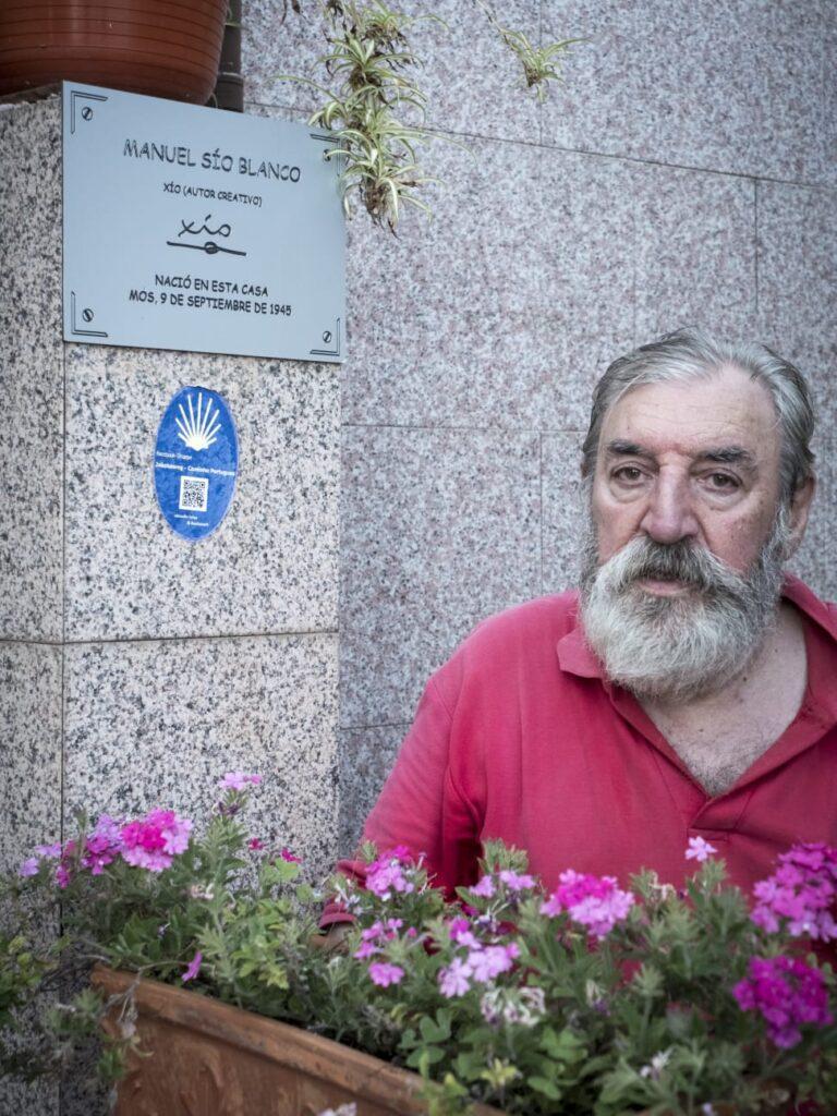 Manuel Cio