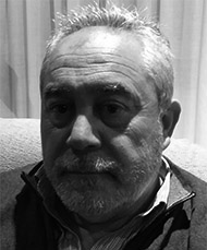 Antón Lorenzo González Saque