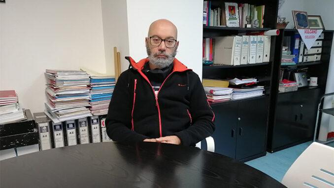 ALBERTE GONÇALVES SC DA CIG VIGO