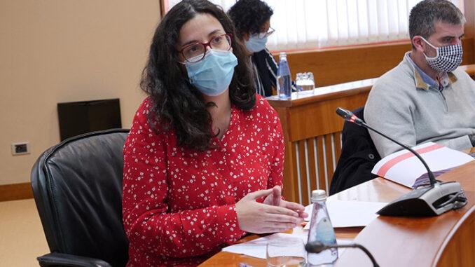 O BNG censura os orzamentos galegos por non estar á altura do reto social e económico que representa a COVID19