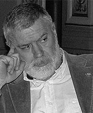 Celso López Pazos