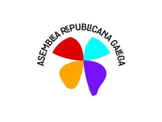 Asamblea Republicana Galega