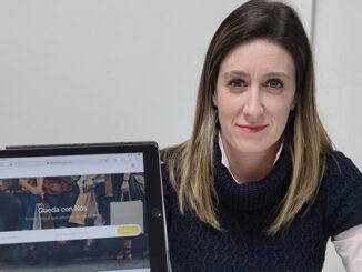 O PSOE DE MOS DENUNCIA O TOTAL ABANDONO DO GOBERNO LOCAL CA HOSTELERIA