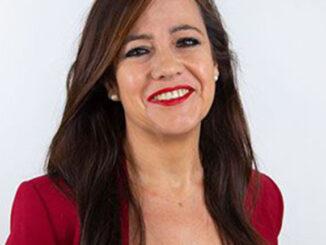 PP Concello de Redondela Ana ALonso