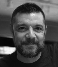 Marcos Santos Artigo opinión a Nova Peneira