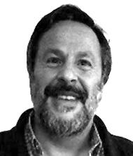 Baldomero Iglesias Dobarrio Mero artigos de opinión A Nova Peneira