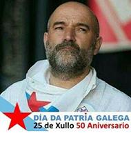 Néstor Rego Artigo de opinión A Nova Peneira día da Patria Galega