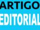 Artigo Editorial A Nova Peneira Tino Lago