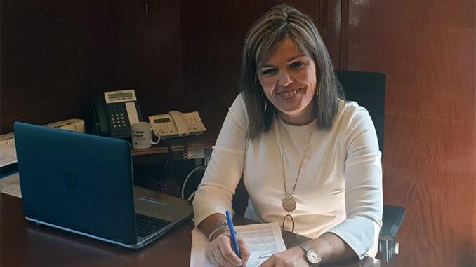 Digna Rivas Concello de Redondela A Nova Peneira