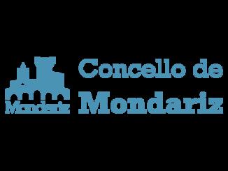 Concello Mondariz Nova Peneira
