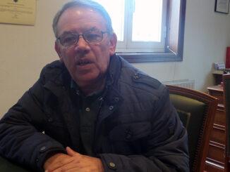 Emiliano Lage A Nova Peneira Concello de Fornelos de montes