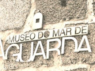 Museo do mar da Guarda A Nova Peneira