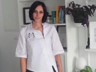 Eva Varela Bioterapia A Nova Peneira