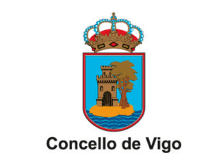 Concello de Vigo A Nova Peneira
