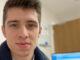 Joshua Coronavirus no mundo Irlanda A Nova Peneira